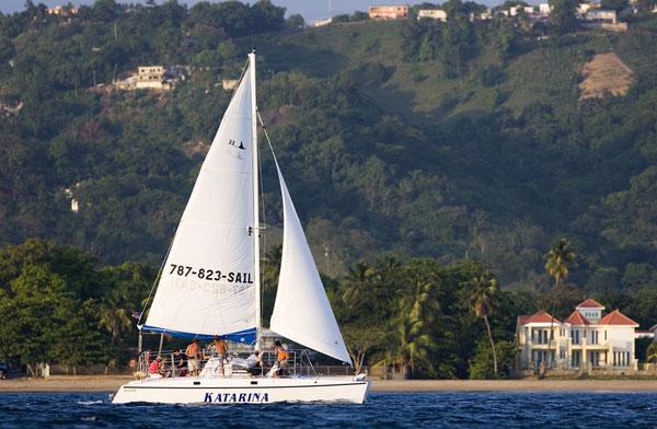 rincon-sailing-sunset-cruise-catamaran.jpg