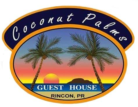 coconut-palms-inn-logo.jpg
