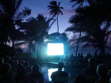 film-festival-1.jpg