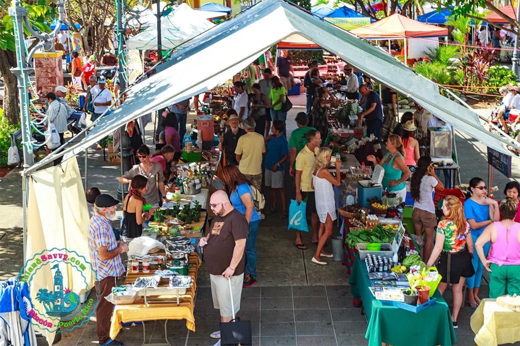 rincon-farmers-market