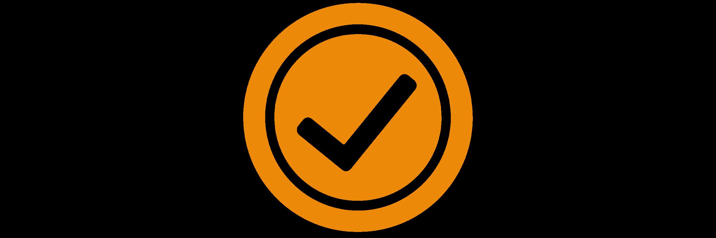 logo (23).png