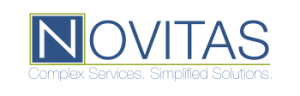 novatis_logo_slogan_eps-300x96.png