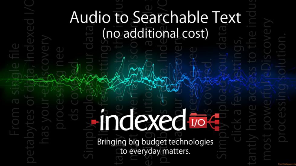 IIO-Audio2Text2-1024x576-978x550.png