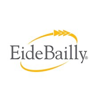 eide bailly.png