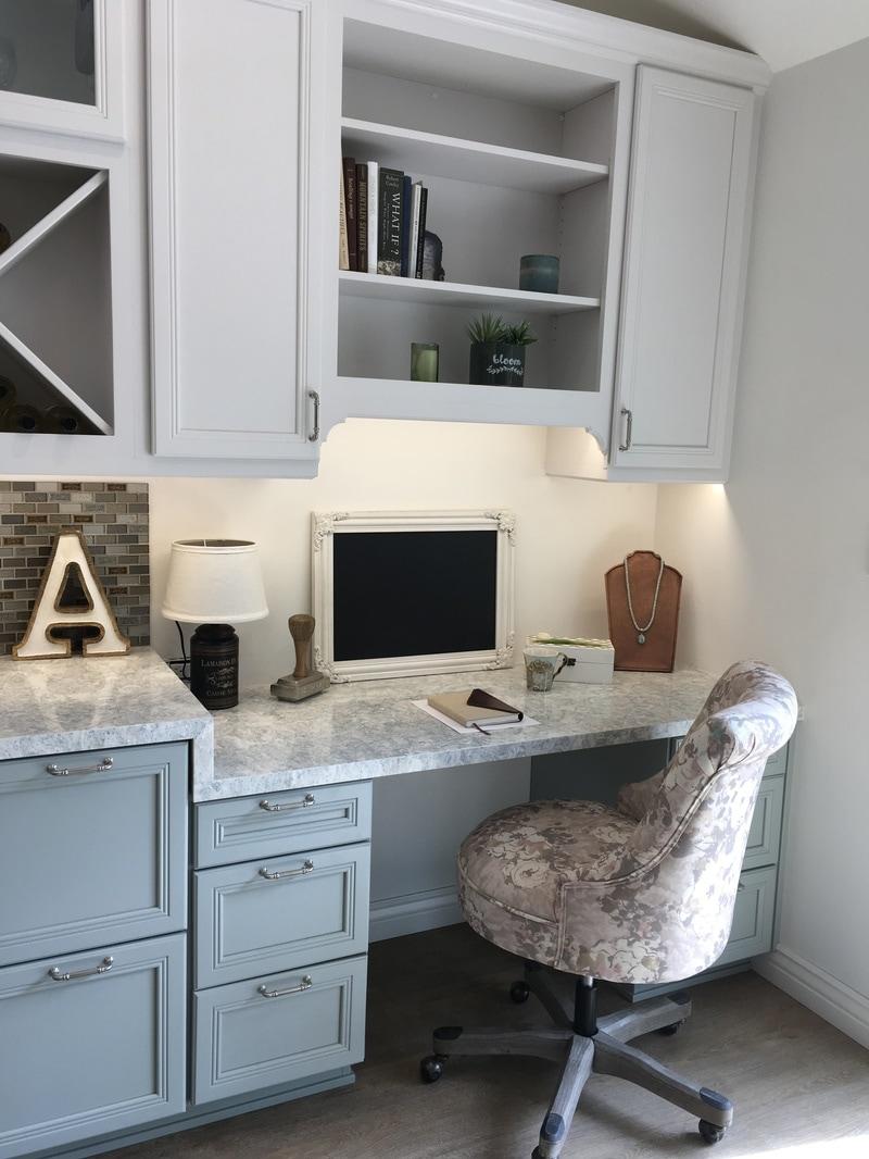 8-desk-only_orig (1).jpg
