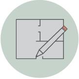 Concept_Design_Dev.jpg
