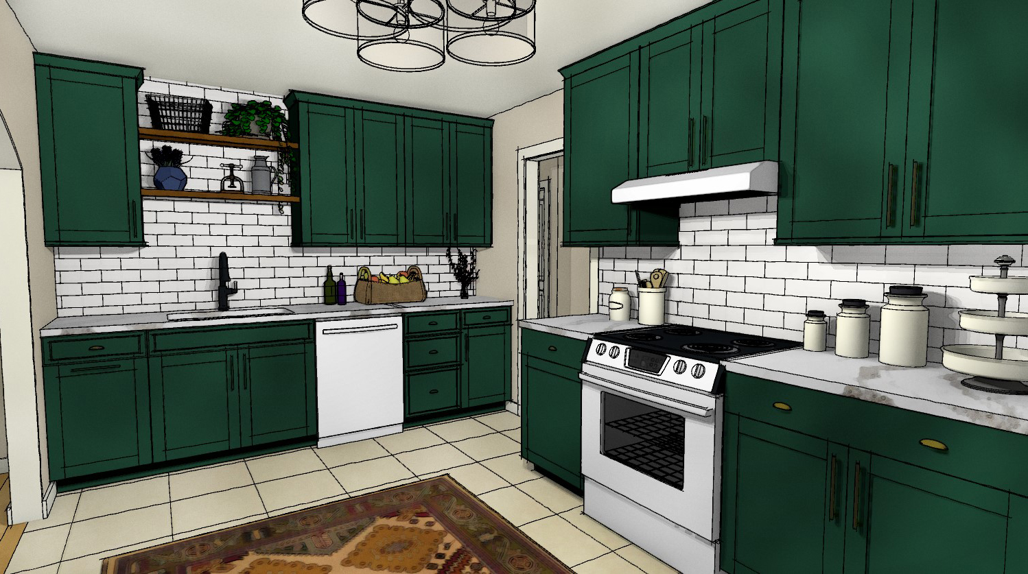 Chief architect kitchen watercolor.jpg