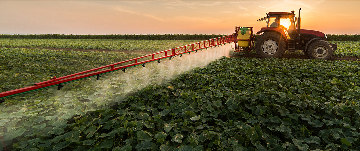 tractor-spraying-pesticide-crop.png