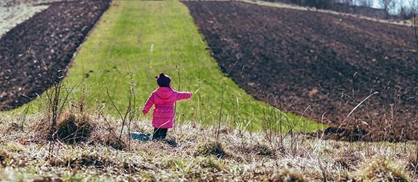 girl-in-field.jpg