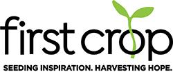 first-crop-logo-sm.jpg