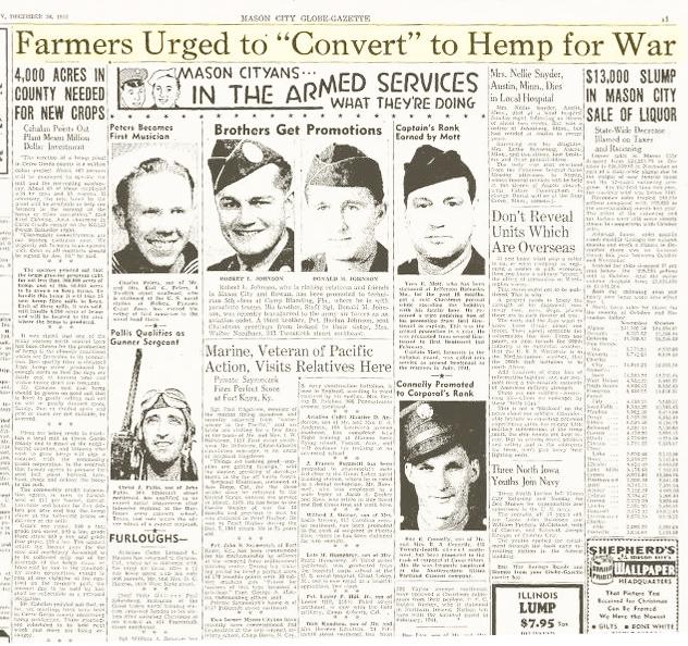 farmers-convert-hemp.jpg
