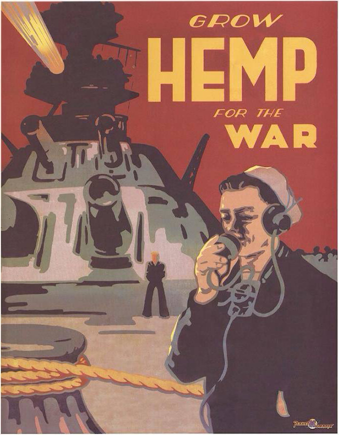 grow-hemp-war.jpg