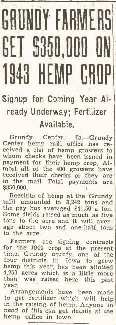 grundy-hemp-farmers.jpg