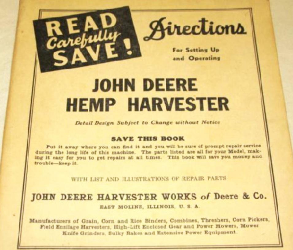 john-deer-hemp.jpg