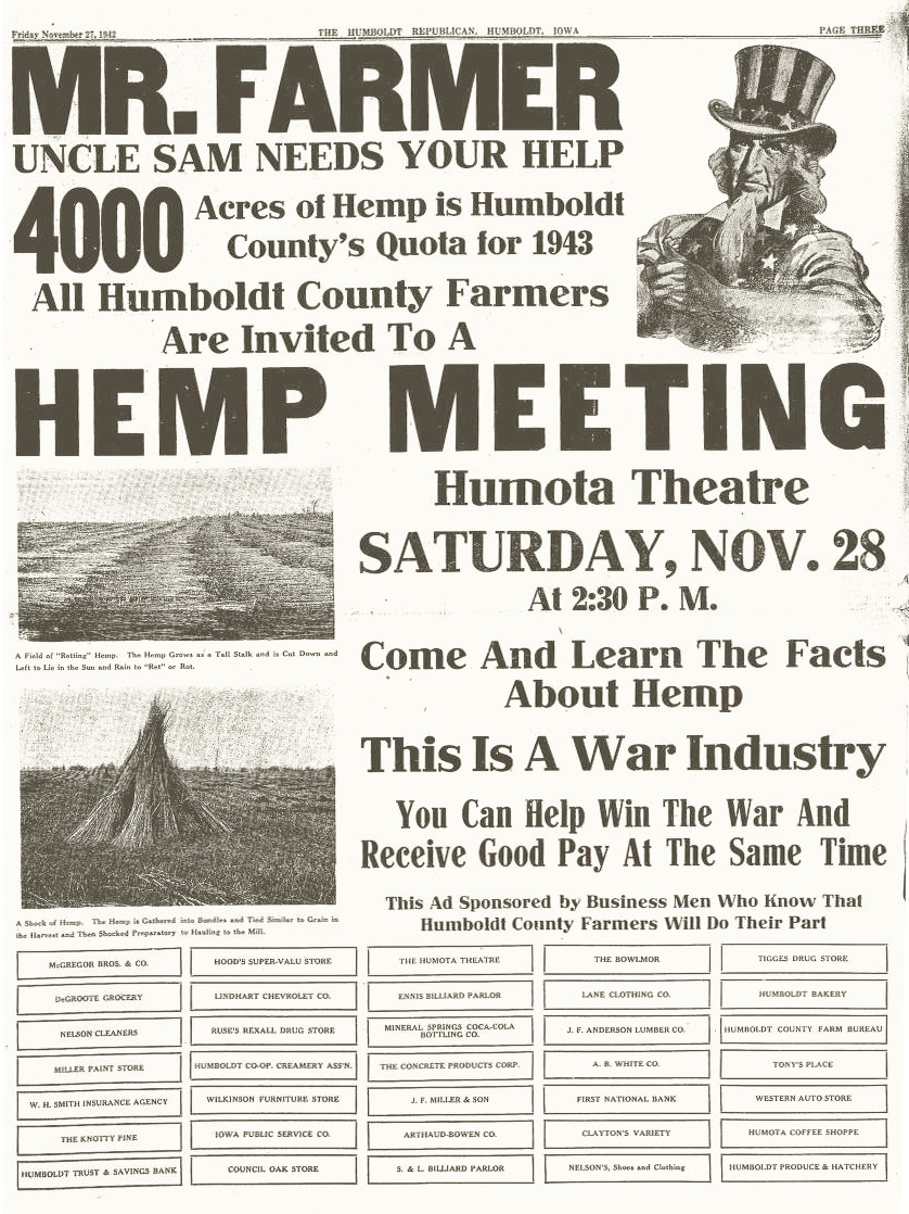 uncle-sam-hemp.jpg