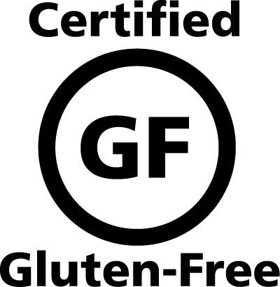 Certified Gluten-Free Logo 300 dpi.jpg