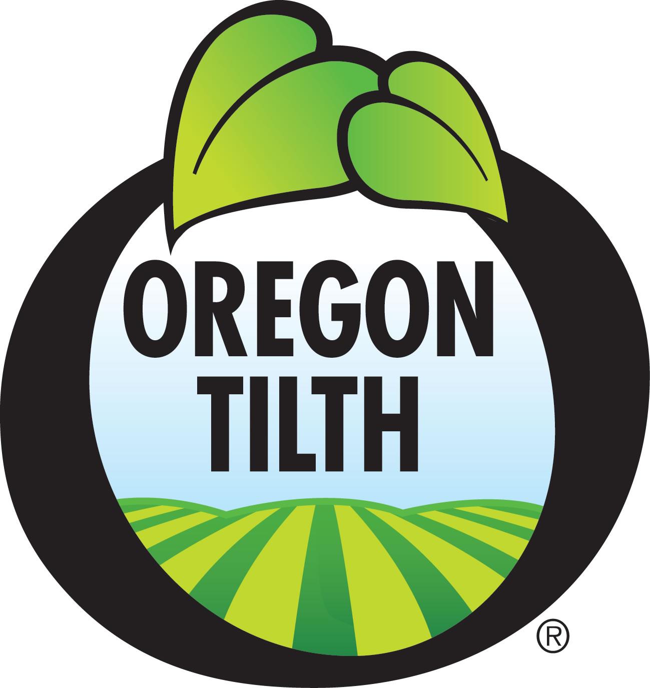 Oregon-Tilth-color-lg.jpg