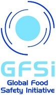 GFSI.jpg