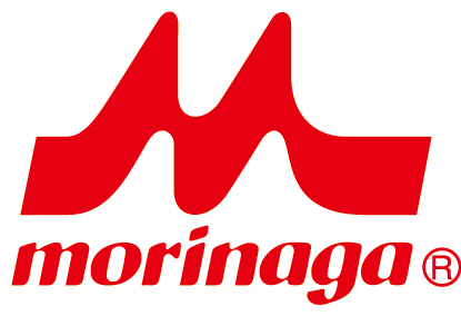 Morinaga Logo+R.jpg