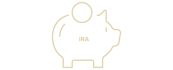 AGL_Give_IRA_Icon.png