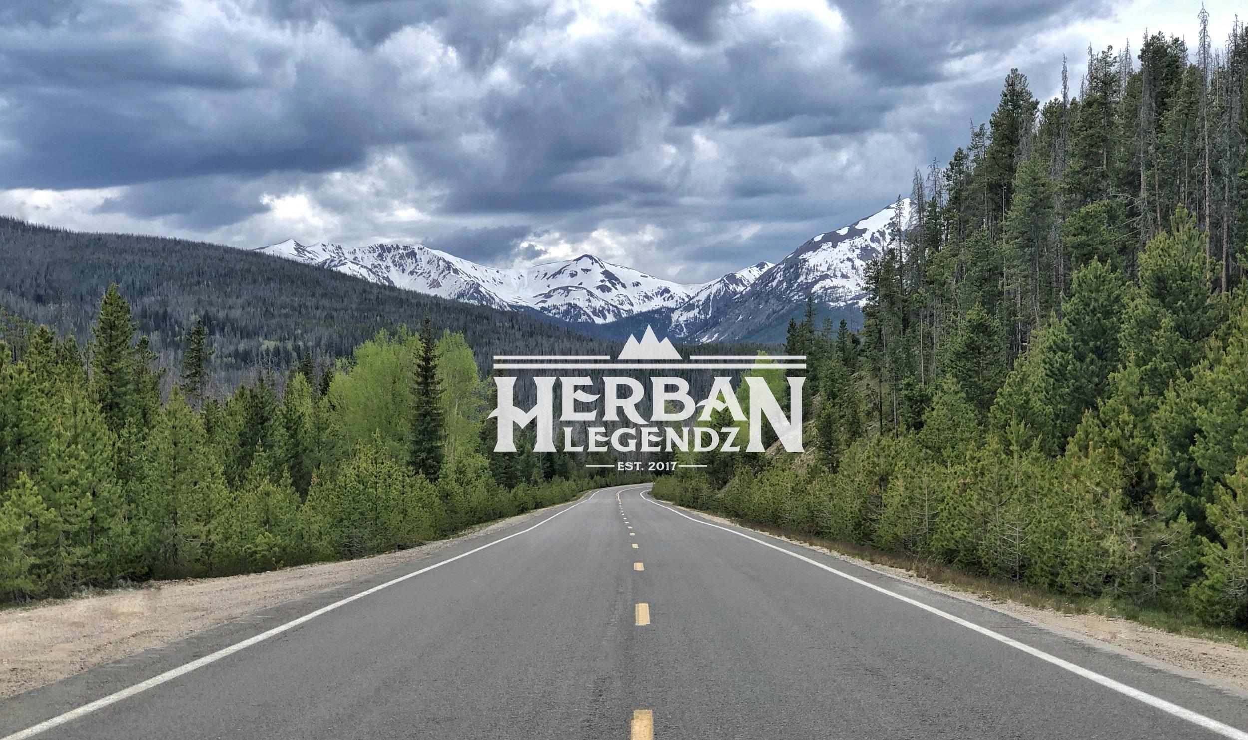HL Road To Anywhere.jpg