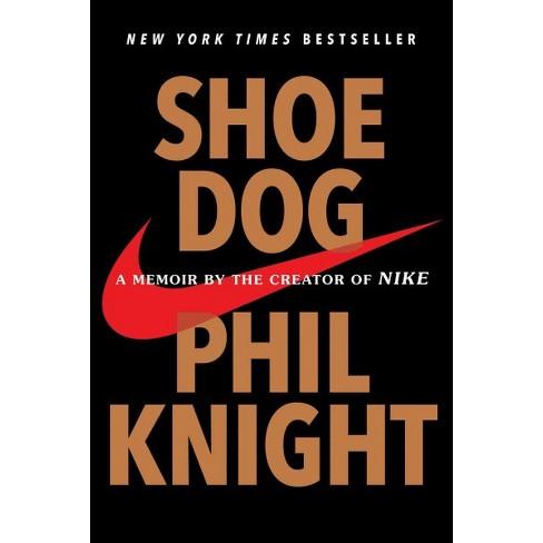 Shoe Dog.jpeg