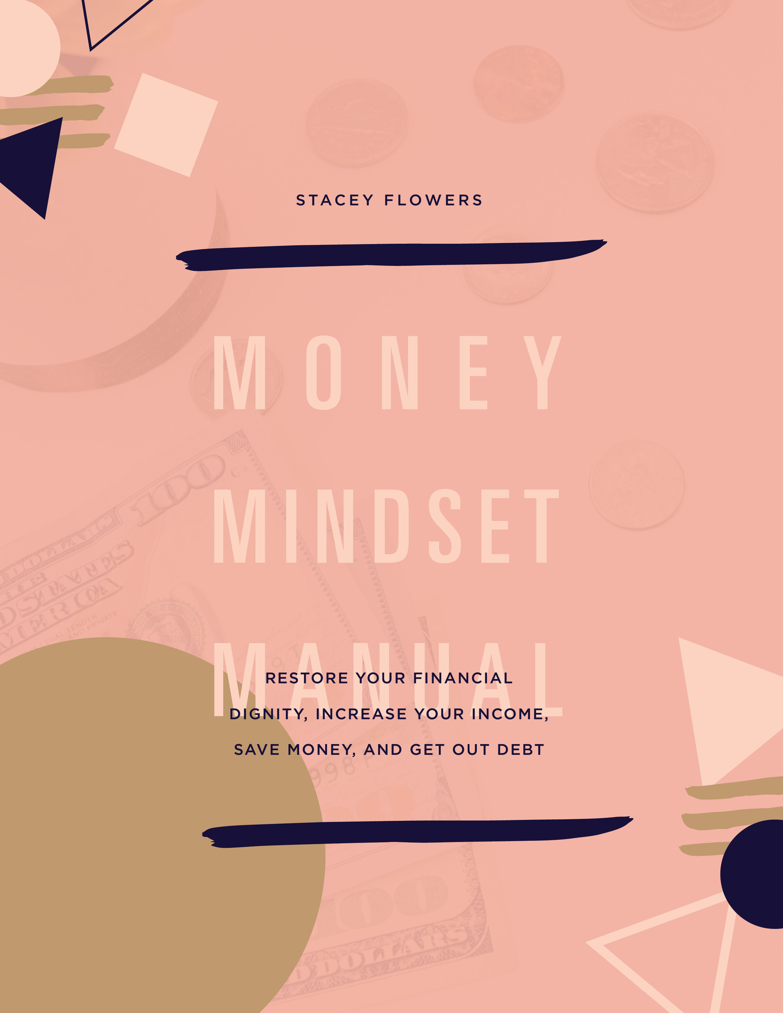 Money Mindset Manual by Stacey Flowers.jpg