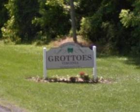 Grottoes, VA - Grottoes VA, 24441