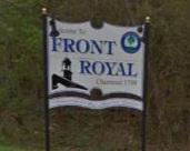 Front Royal, VA - Front Royal VA, 22630