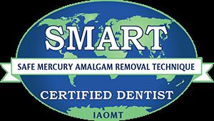 smart-certified-logo-1-300x174-1-300x170.png