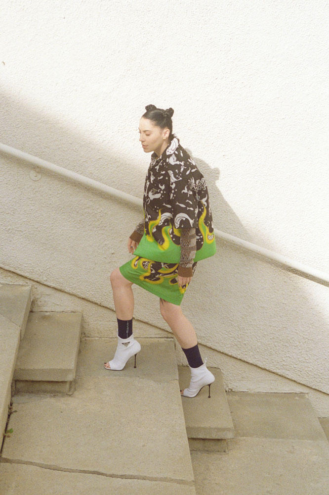 Bishop-Briggs-x-L'Officiel-Italia-Photographer-Kin-Coedel-6.jpg