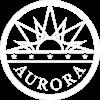 City emblem bw.png