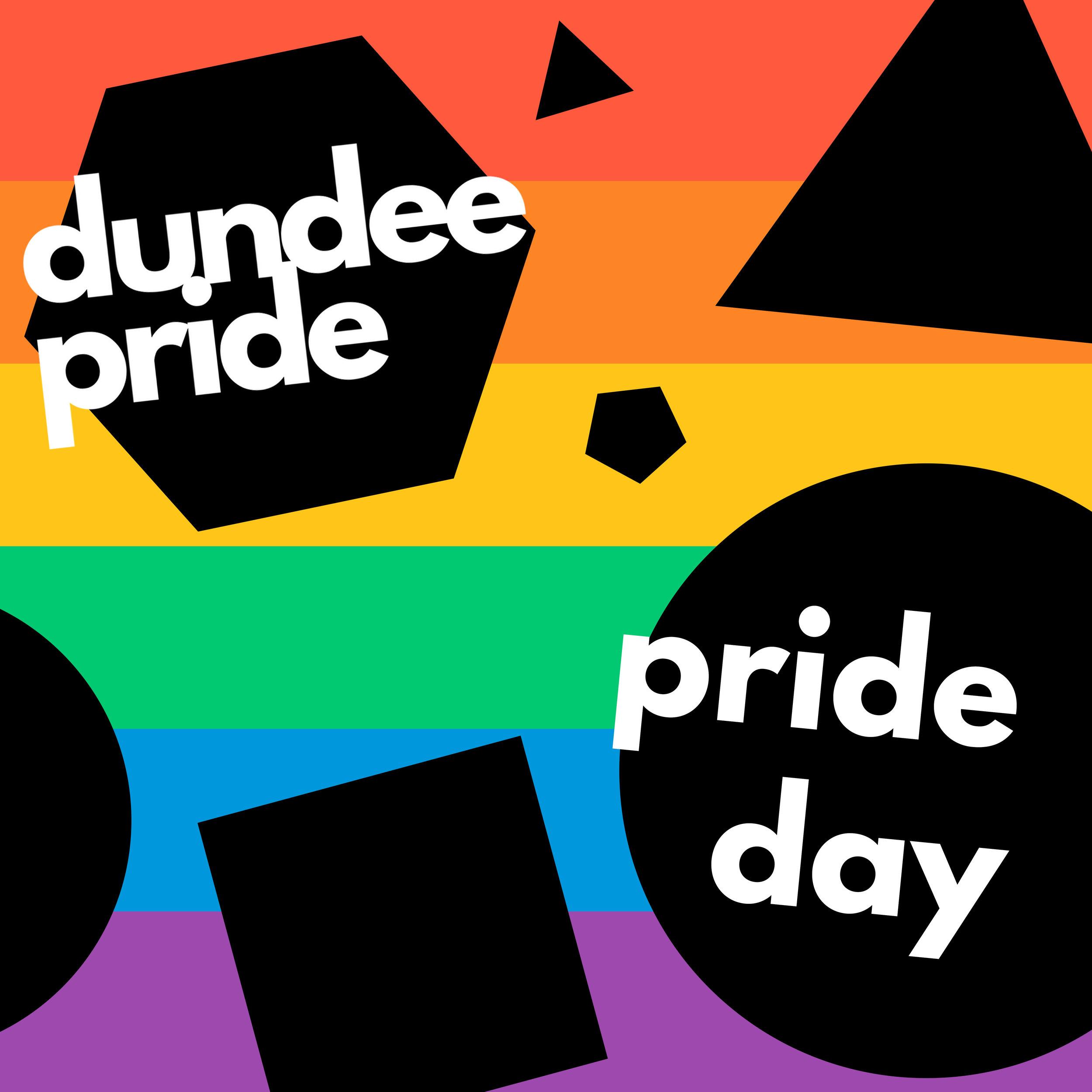 DP pride day generic.jpg