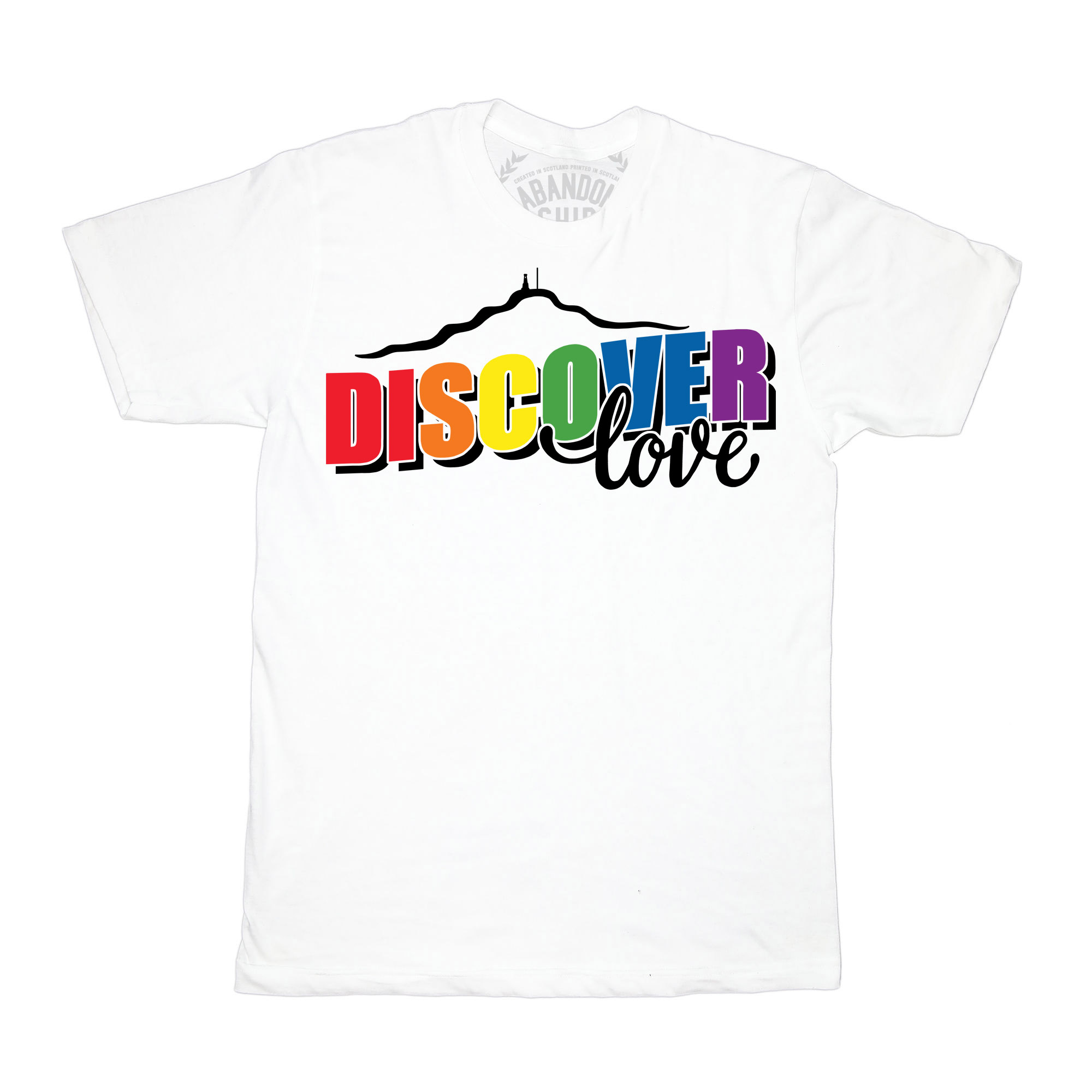discoverlovete.jpg