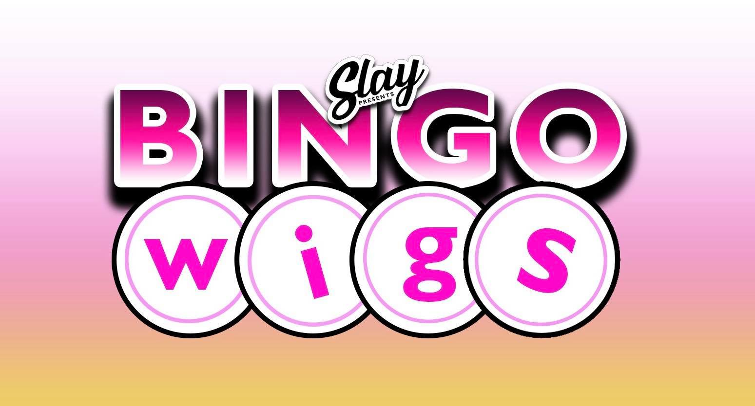 DRAG SHOW & BINGO: Bingo Wigs at Church - Join Miss Peaches and friends at Church. Bingo Wigs is a fun Drag Show & Bingo show run by Slay! Presents.Church is also hosting their semi final for Dundee Pride Karaoke Contest tonight!WHEN: Tuesday 17th September at 20:00WHERE: Church, 15 Ward Rd, Dundee DD1 1NDFREE