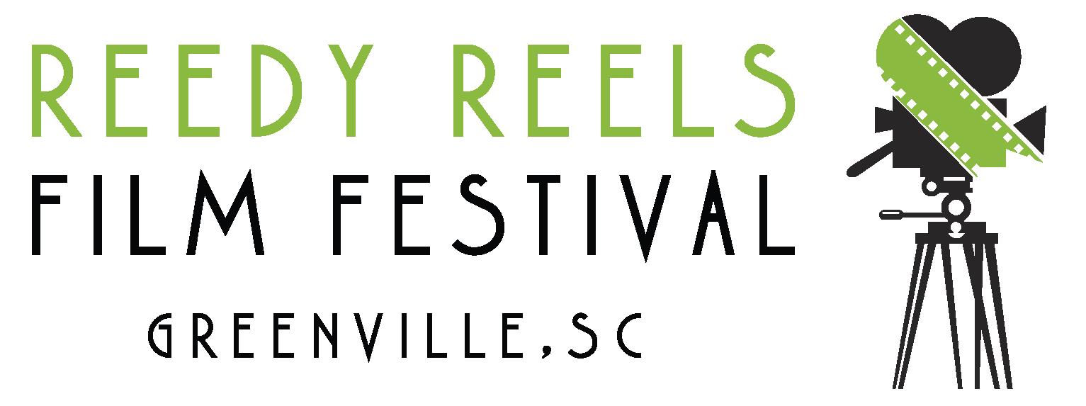 ReedyReels.png