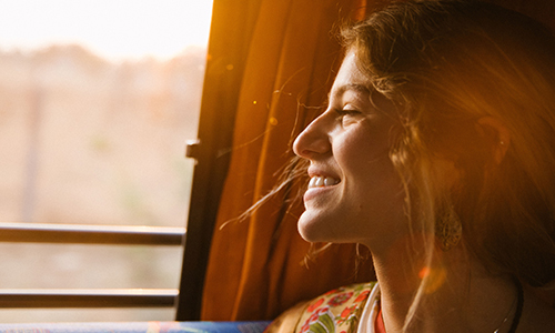 Our Mission - Enabling adventure and safe, convenient travel at affordable prices.At Lynk, we believe traveling shouldn't cost a fortune. Applying 30 years of motorcoach travel experience, we are introducing a new way to connect adventure-seekers to places they want to go at prices that can't be beat. Our licensed, top-quality buses embark on direct, one-way routes for efficient travel across the US.Riding with Lynk costs a fraction of rental cars or airline pricing, putting money back in the wallets of those who want to make the most out of every adventure.