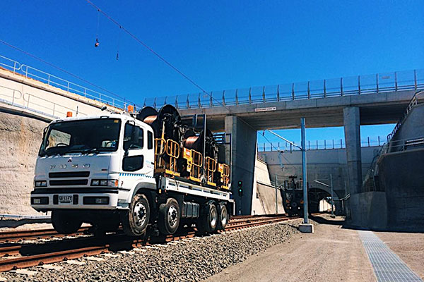 Sheridan-Road-Rail-Truck-2.jpg