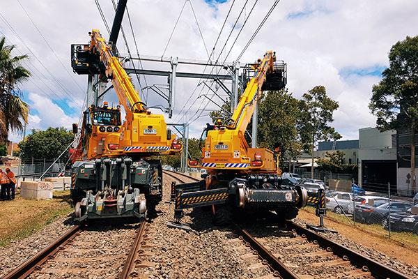 Sheridan-Road-Rail-Truck-3.jpg