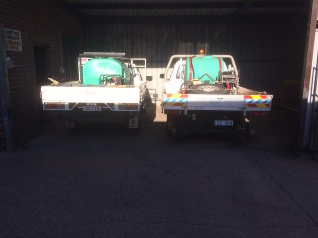 SS4X4-Hirail-Nissan-Patrol-Single-Cab-Tray-2.jpg