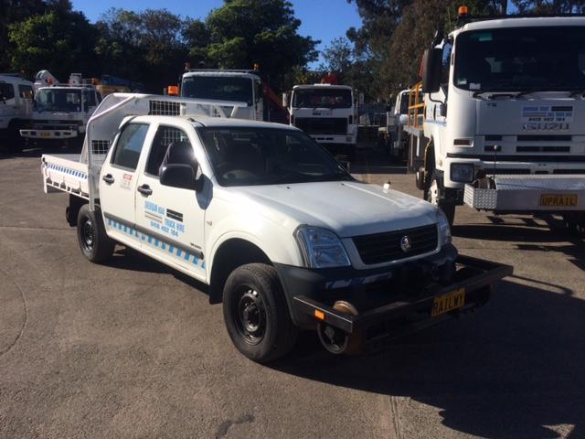 RAILWY-Holden-Rodeo-Hirail-Dual-Cab-1.jpg