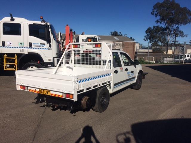 RAILWY-Holden-Rodeo-Hirail-Dual-Cab-2.jpg