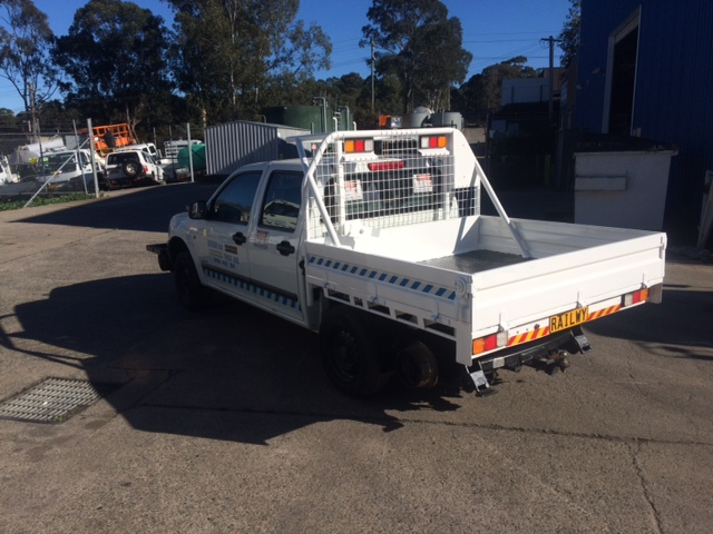 RAILWY-Holden-Rodeo-Hirail-Dual-Cab-3.jpg