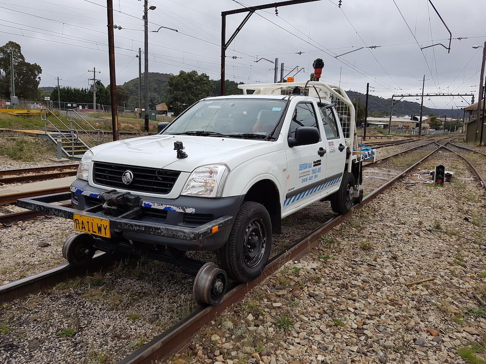 RAILWY-Holden-Rodeo-Hirail-Dual-Cab-5.jpg