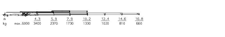 2LIFT-8-Wheeler-Rear-Mount-Crane-Truck-7.jpg
