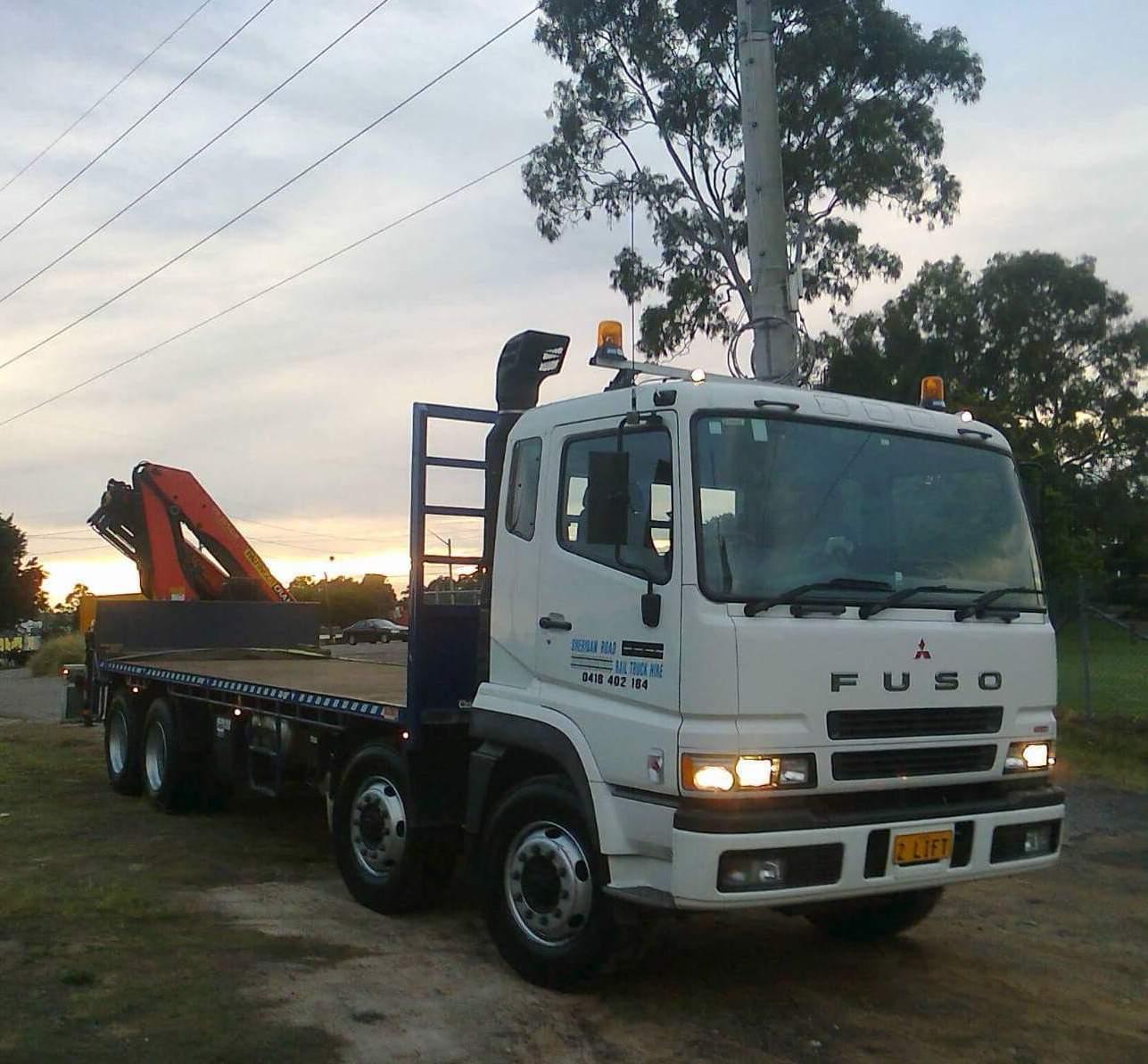 2LIFT-8-Wheeler-Rear-Mount-Crane-Truck-8.jpeg