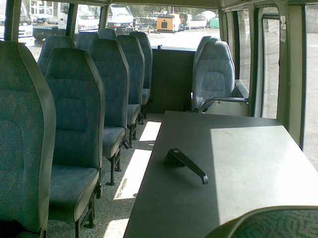 vacuv8-Hirail-Bus-14-seat-Kia-Combi-1.jpg