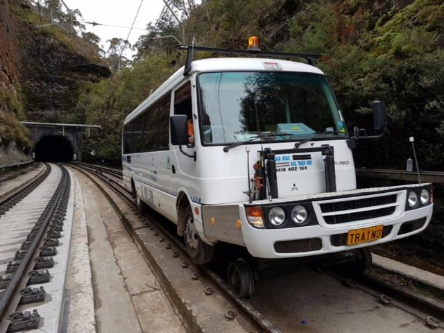 TRAINU-Mitsubish-Rosa-Hirail-Bus-22-Seat-Wheelchair-3.jpeg