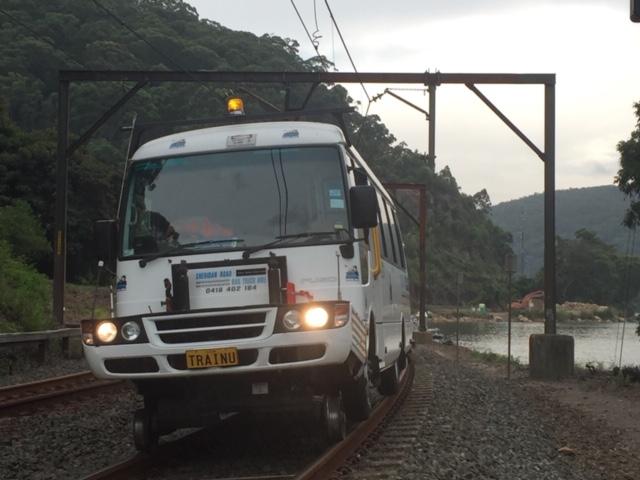 TRAINU-Mitsubish-Rosa-Hirail-Bus-22-Seat-Wheelchair-6.jpg