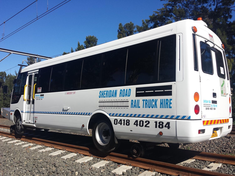 TRAINU-Mitsubish-Rosa-Hirail-Bus-22-Seat-Wheelchair-2.jpeg